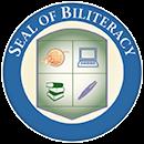 Seal of Biliteracy Massachusetts